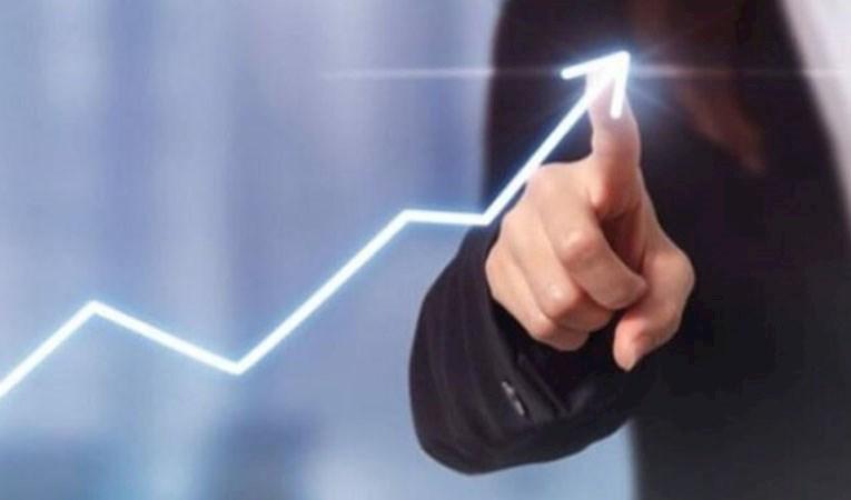 OECD, 2021 küresel büyüme tahminini yükseltti