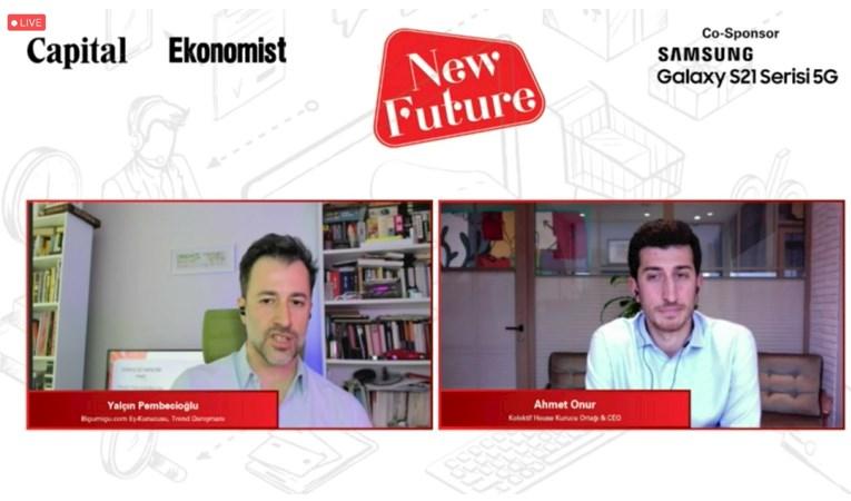 Mobil Teknolojilerde İnovasyonun Yeni Gerçekleri