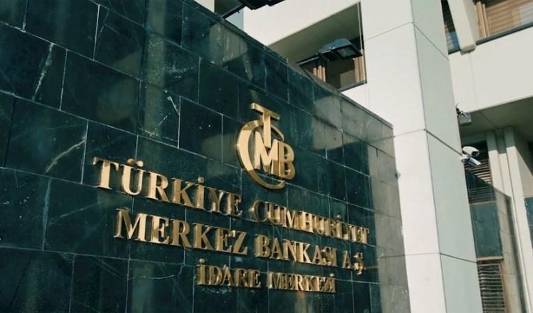 TCMB PPK: Merkez Bankası elindeki bütün araçları kullanmaya devam edecek