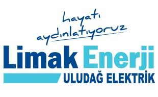 Limak Uludağ Elektrik Perakende Satış