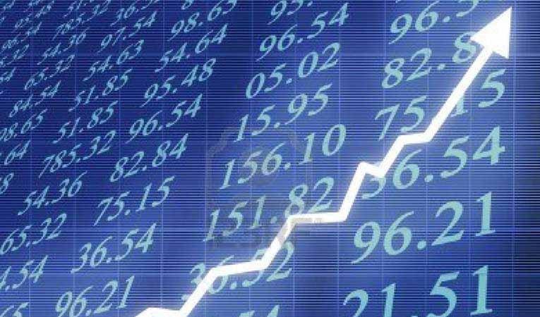 Piyasalar bugün hangi verileri takip edecek?