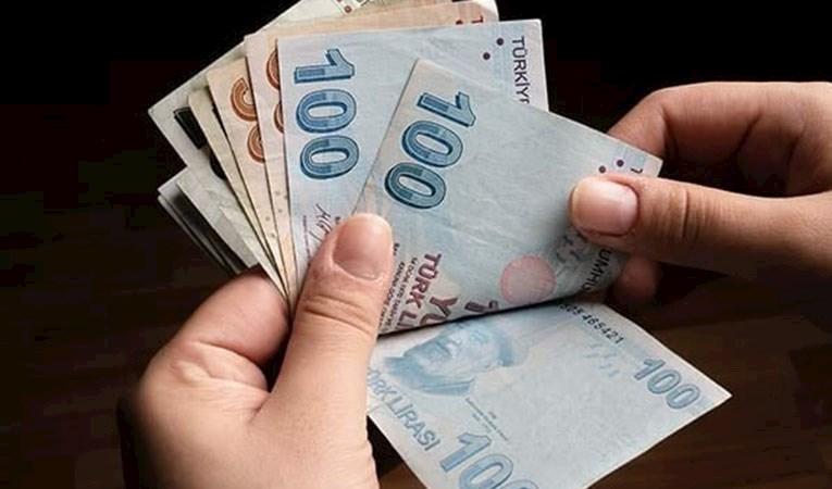 Türk-İş ve Hak-İş, kamu işçisi için zam teklifini açıkladı