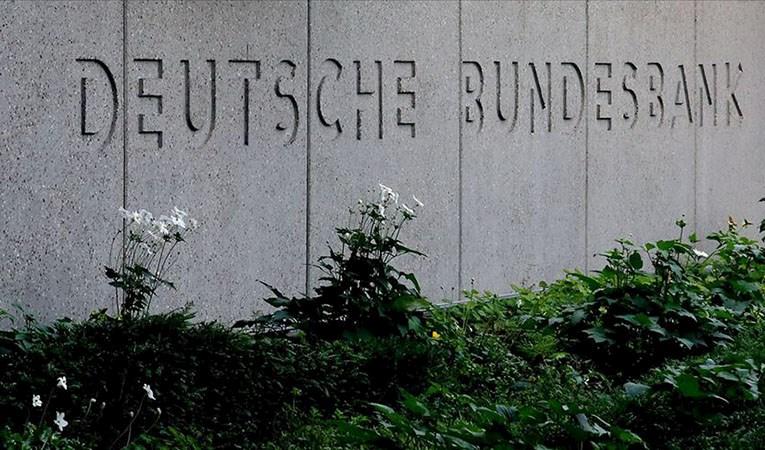 Bundesbank uyardı: Dijital avro bankacılık sektörünü bozabilir