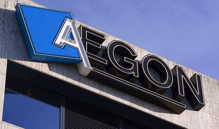 Aegon, Türkiye'deki faaliyetlerini devretti