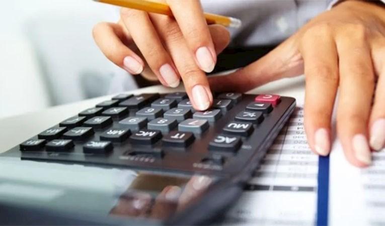 Yurt Dışı Üretici Fiyat Endeksi haziranda yüzde 3,93 arttı