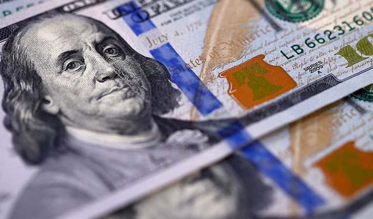 Milyarderlerin servetleri 2020'de 1.9 trilyon dolar arttı