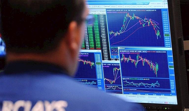 Küresel piyasalar pozitif seyrediyor: 14 Ekim veri gündemi
