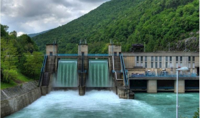 Hangi hidroelektrik santral özelleştirilecek?