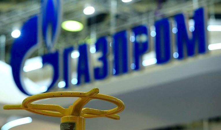 Gazprom Türk pazarını kaybediyor