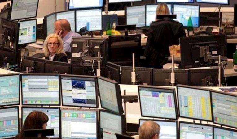 Delta varyantı küresel piyasaları vurdu