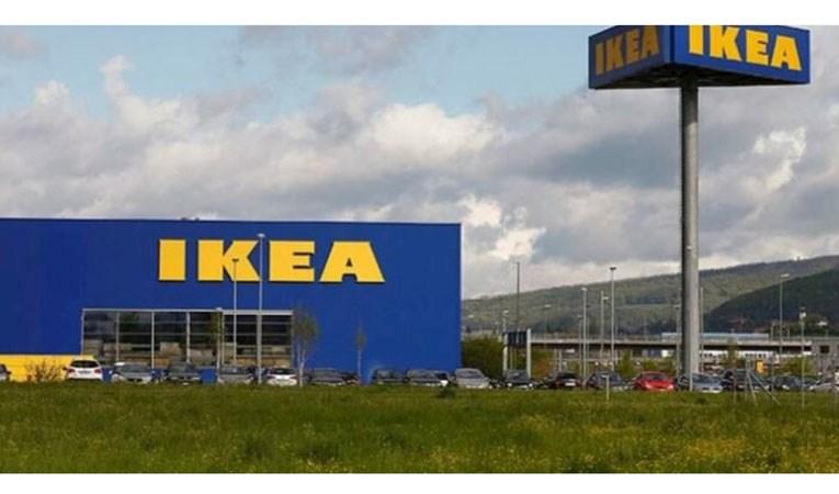 Tedarik sorunu yaşayan IKEA'dan Türkiye kararı