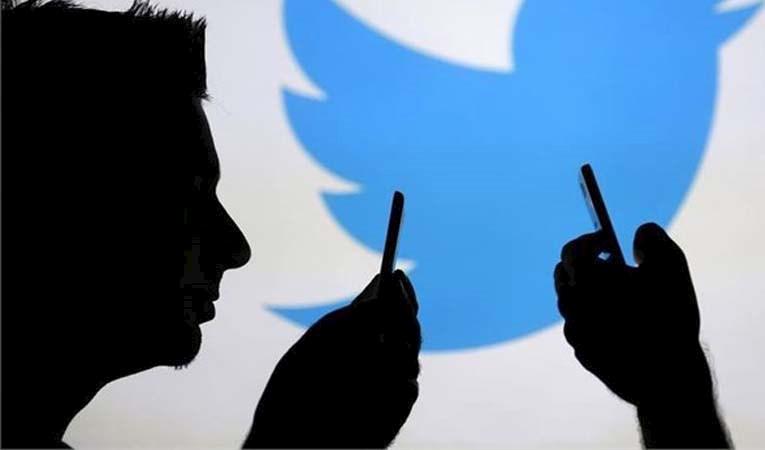 Rusya'dan Twitter'a para cezası