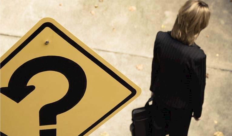 İşsizlik oranı yüzde 13,2 oldu