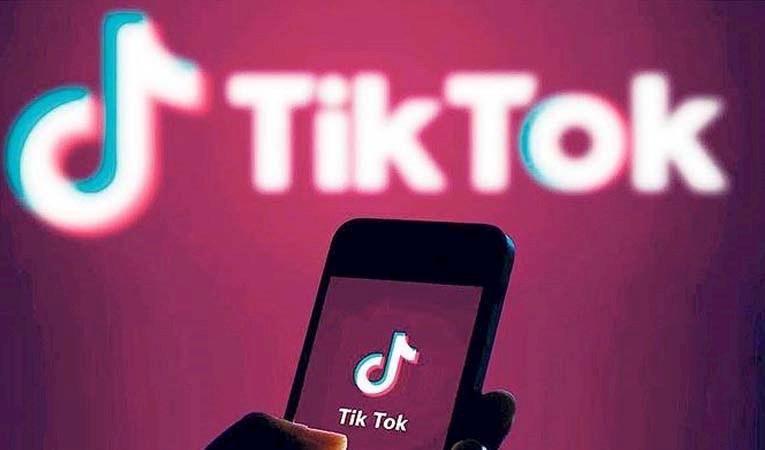 TikTok'un ABD operasyonları Microsoft'a satılmayacak