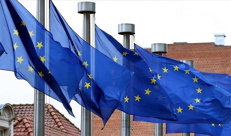 Avrupa Kamu Savcılığı faaliyete başladı
