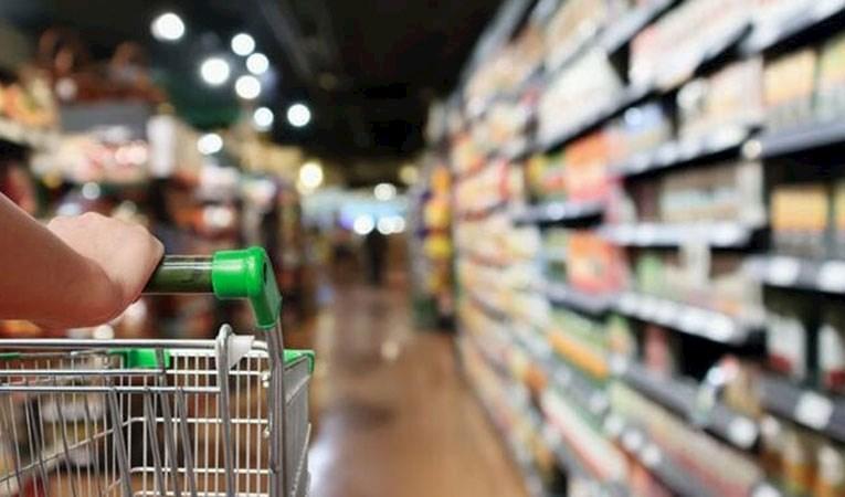 Bakanlık zincir marketlere müfettiş gönderdi: 5 market denetlenecek