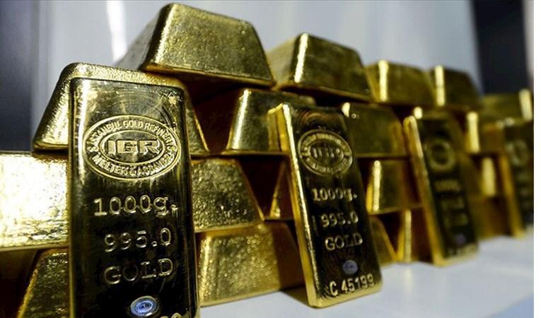 BDDK'dan altın alımına ilişkin yeni karar