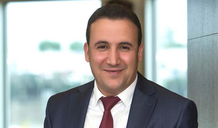 HUGO BOSS DOLMA KALEMLERİ TÜRKİYE'DE