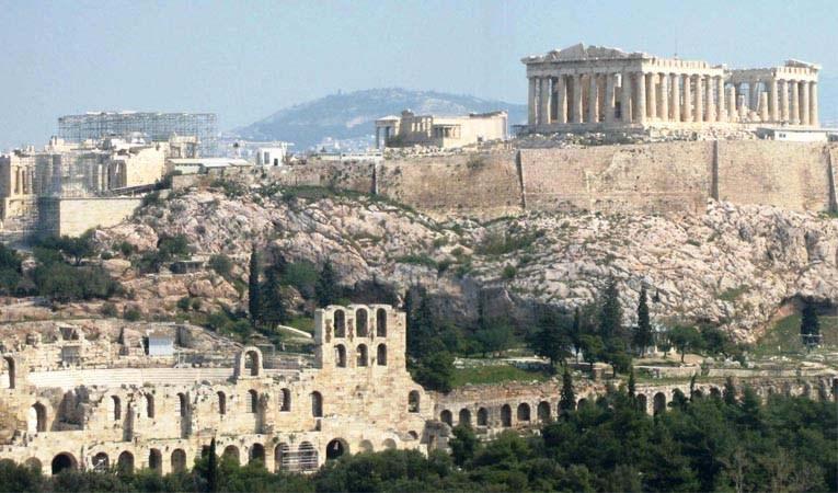 Yunanistan, Türkiye ile sınırlarını açıyor