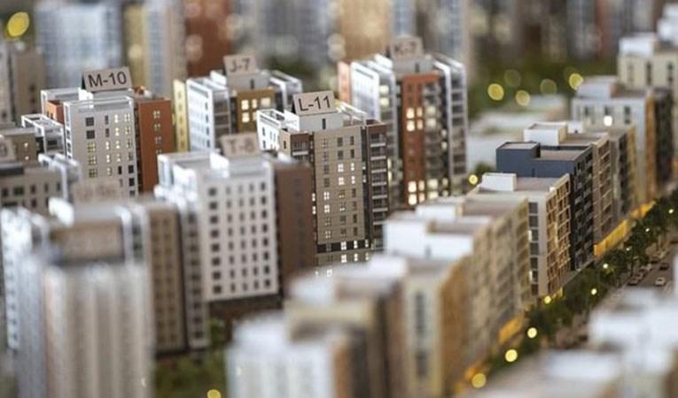Satılık ve kiralıklarda metrekare fiyatların en çok arttığı iller