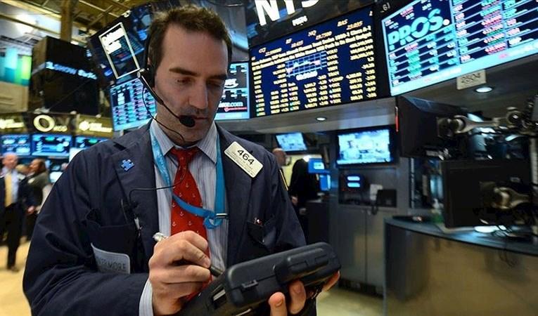 Küresel piyasalar, hangi verileri takip ediyor?