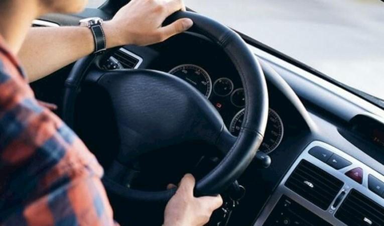 Uzun yola çıkmadan önce araç bakım önerileri