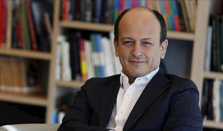 """Akbank Private Banking'e """"Orta ve Doğu Avrupa'nın En İyisi"""" ödülü"""