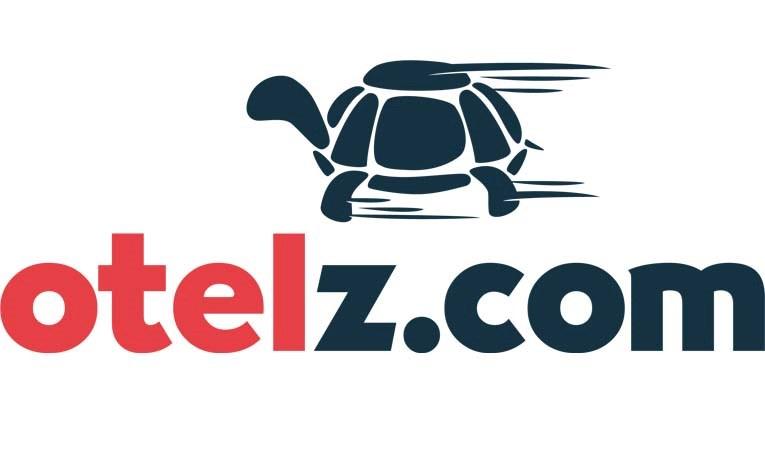 OTELZ.COM'A SANKONLİNE'DAN YATIRIM