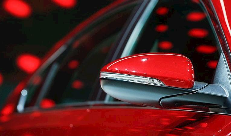 'Yılbaşına kadar otomobil fiyatları yüzde 12 artabilir'