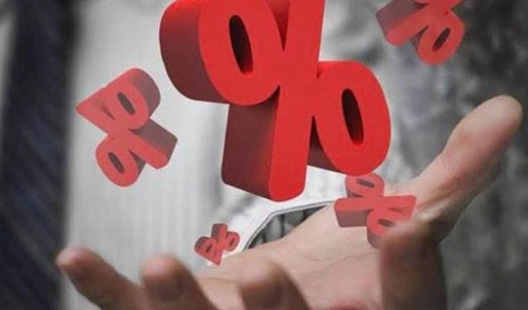 Hammadde fiyatları rekor düzeyde arttı: Maliyet inovasyonu uygulayan şirketler kazandı