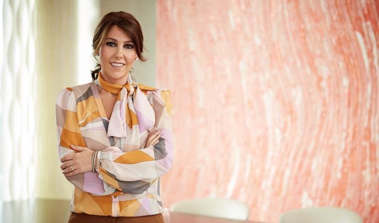 Yöresel ürünler TOBB ve Hepsiburada ile  Türkiye'ye açılıyor