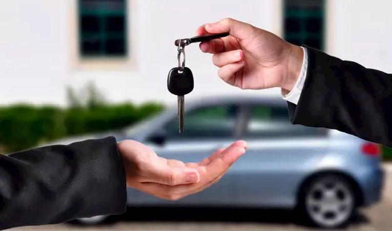 İkinci el otomobilde yüzde 25 fiyat artışı