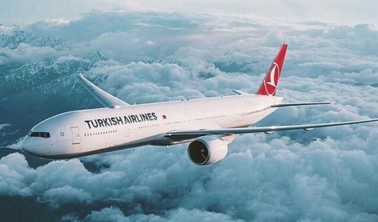 Türkiye'nin en değerli markaları... İlk 100'e bu yıl hangi yeni markalar girdi?