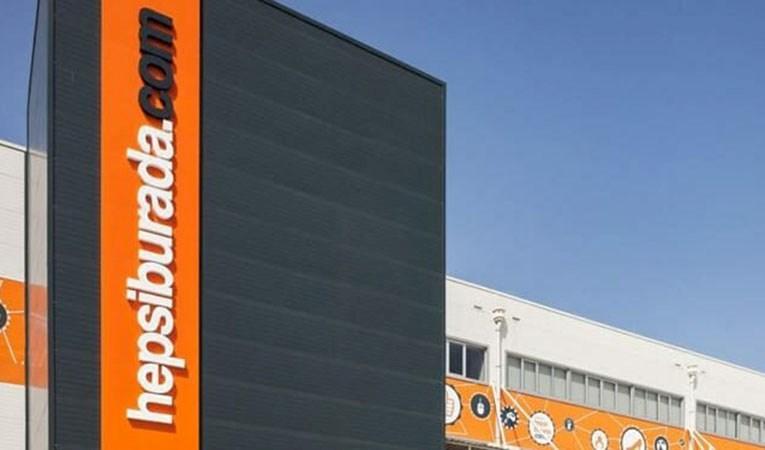 Hepsiburada, NASDAQ borsasında işlem gören ilk Türk şirketi oluyor