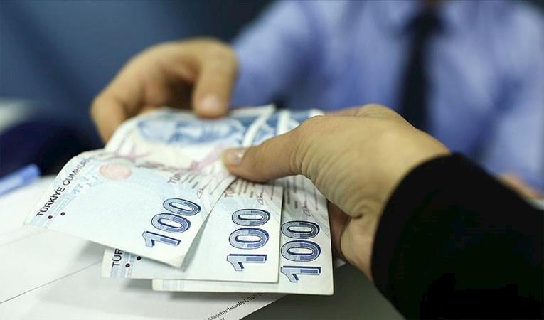 7 BANKA ÇALIŞMA SAATLERİNİ DEĞİŞTİRDİ