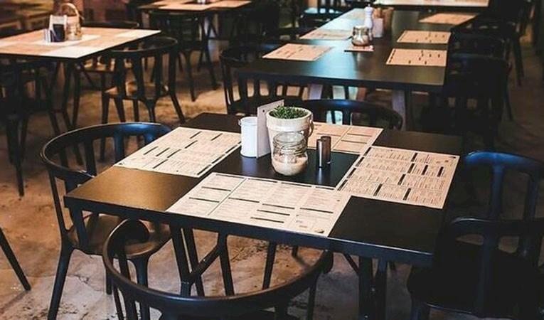 'Restoranların 24:00'a kadar hizmet verebileceği duyumunu alıyoruz'