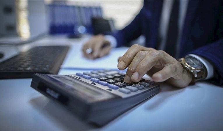SGK prim yapılandırmasında başvuru sayısı 2 milyon 248 bini geçti