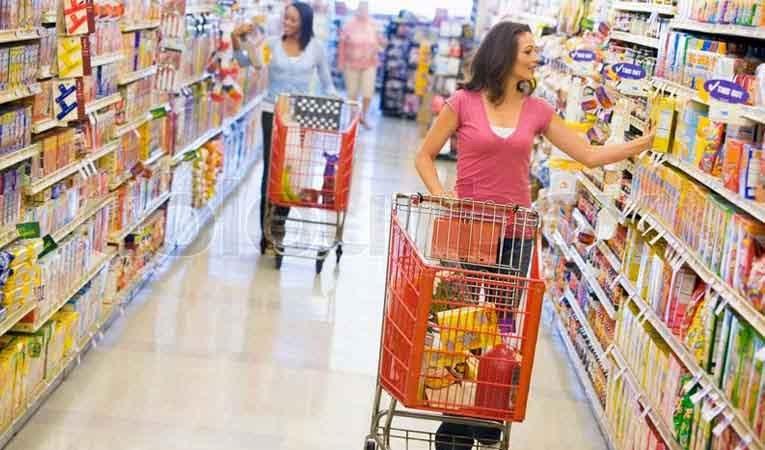 Tüketici güveni 2,5 yılın zirvesinde