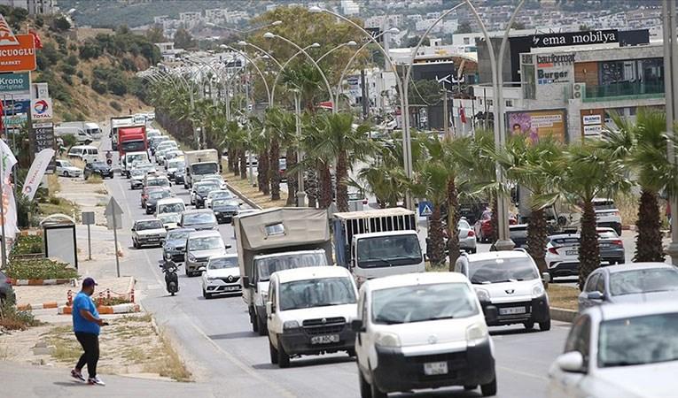ATO Başkanı: Uzun tatillerde üretim çarkları kesintiye uğruyor