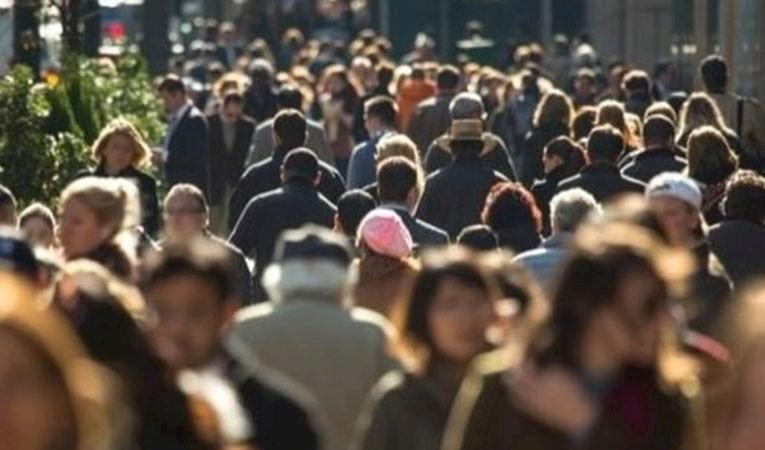 TÜİK işsiz sayısını açıkladı