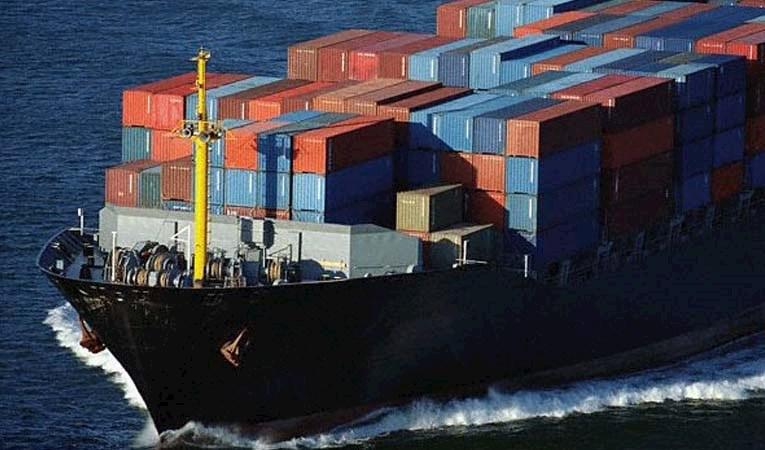 Mayısta dış ticaret açığı 4,2 milyar dolar oldu