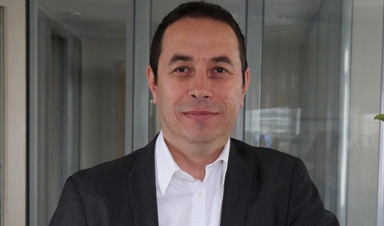 """Detaysoft Genel Müdürü Aksoy: """"Dijital dönüşümde yol arkadaşıyız"""""""