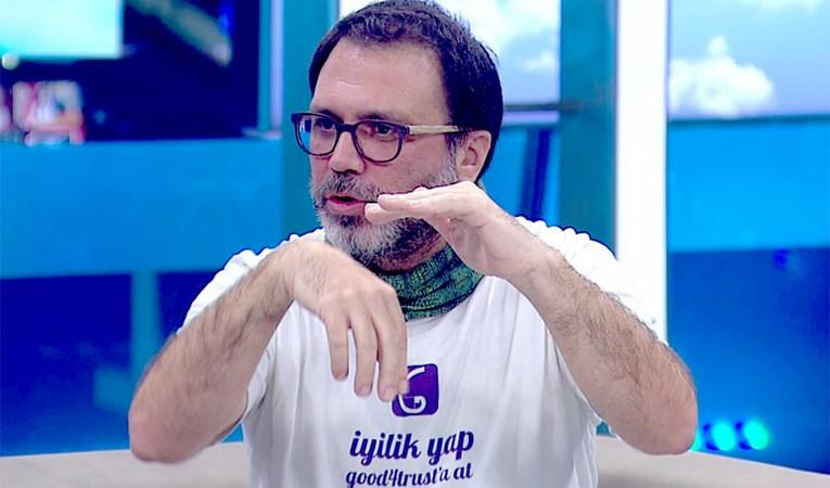 'YA TÜRETİM EKONOMİSİ YA HİÇ'