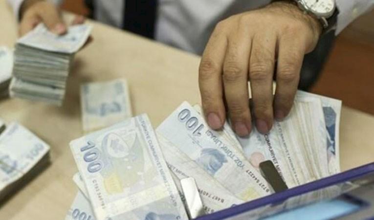 Nefes Kredisi başvuruları yarın başlıyor: Kimler alacak? Şartlar neler?