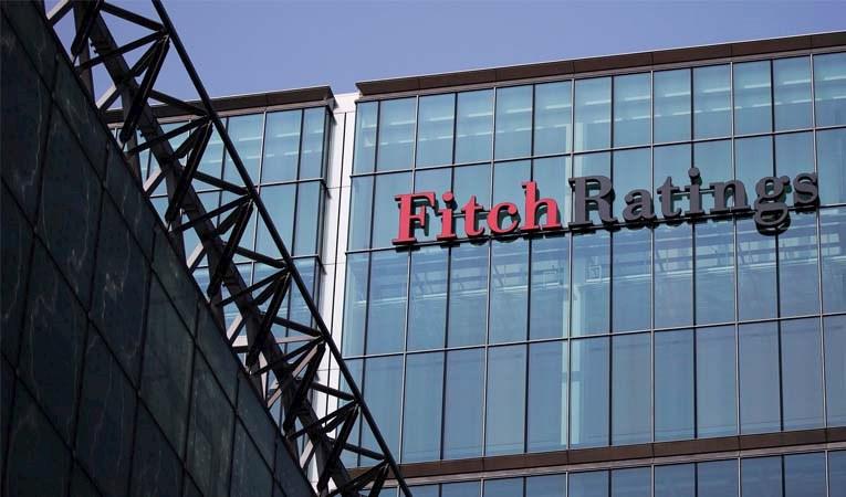 """Fitch'ten Türkiye yorumu: """"Kredibilitenin yeniden inşası zaman alacak"""""""