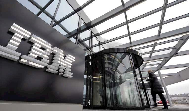 Koronavirüs etkisi: IBM binlerce kişiyi işten çıkaracak
