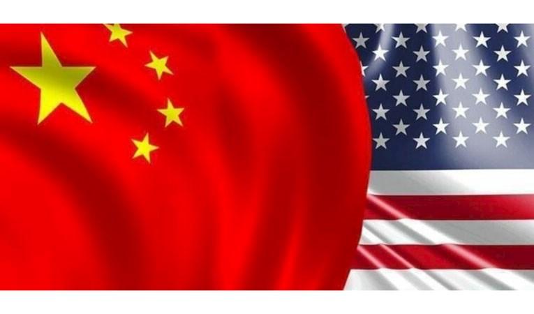 Pentagon yetkilisi istifa etti: Çin dünyayı domine edecek