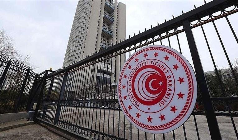 Ticaret Bakanlığı, çek düzenlemesine açıklık getirdi