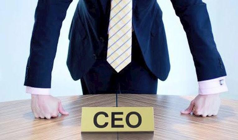 İŞTE 37 CEO