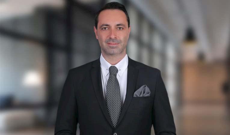"""""""PANDEMİDE İŞ DÜNYASI İYİ BİR SINAV VERDİ"""""""